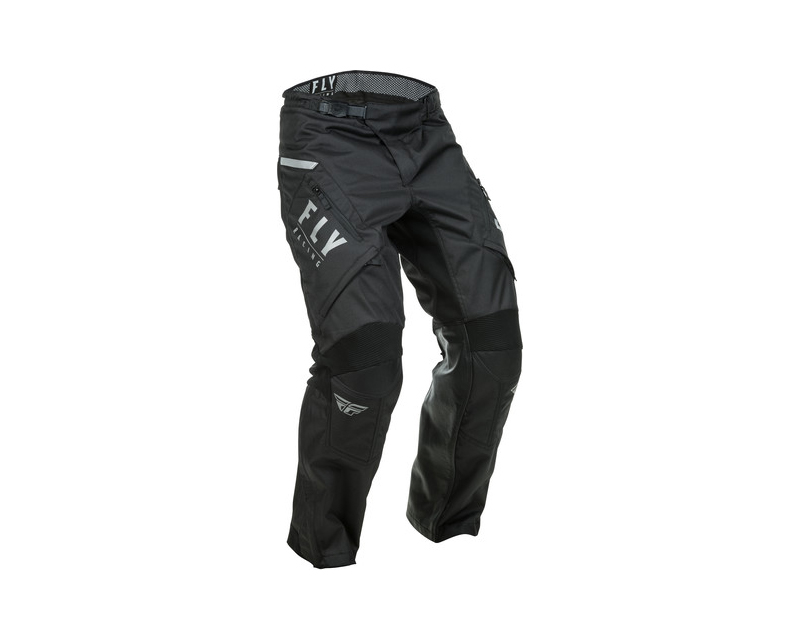 Fly Racing 373-64040 Patrol Over-Boot Pants