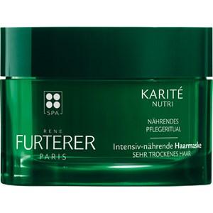 Rene Furterer Soin des cheveux Karite Nutri 250 ml
