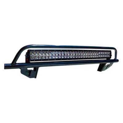 Nfab Off-Road Light Bar - N/FT1630OR-TX