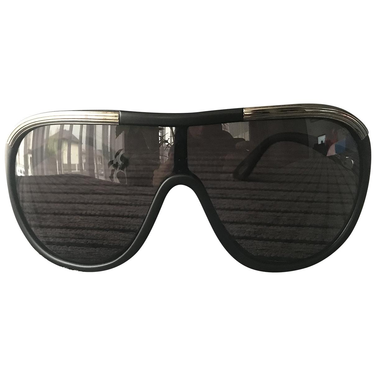 Gafas de aviador Tom Ford