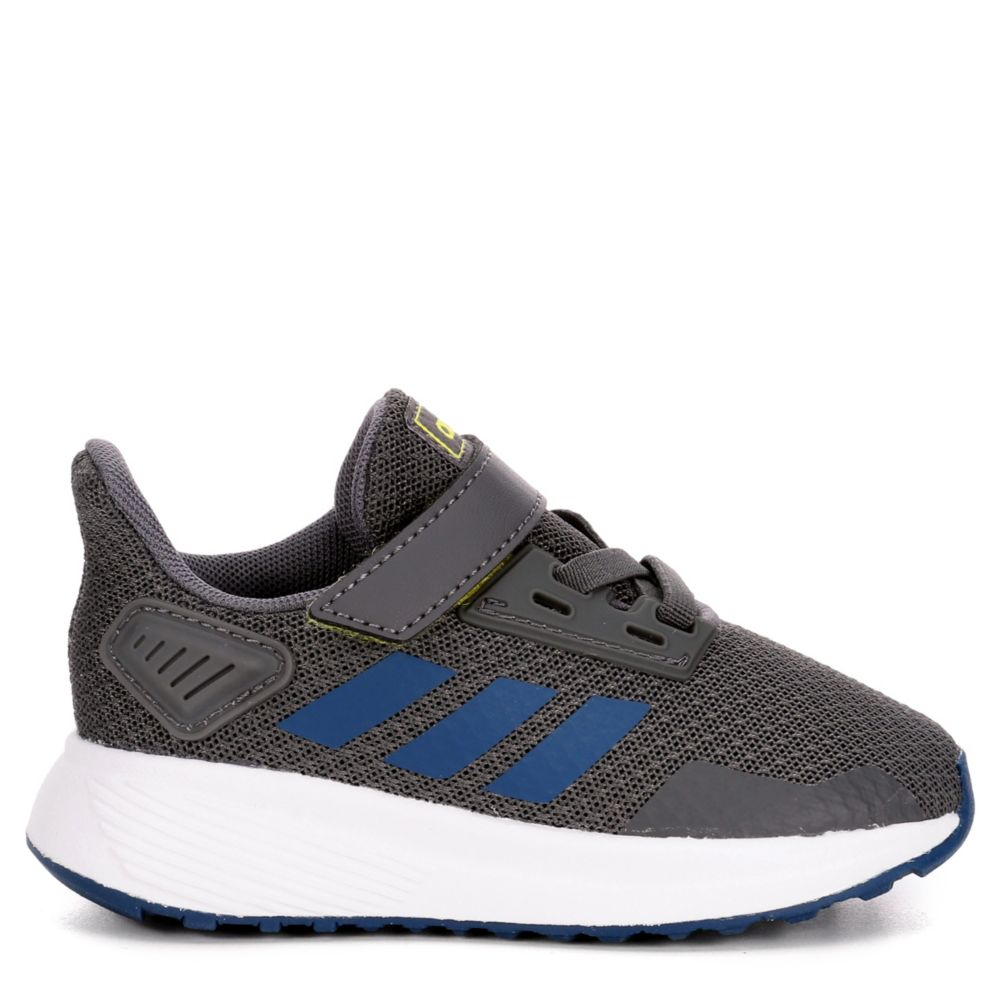 Adidas Boys Infant Duramo 9 Running Shoes Sneakers
