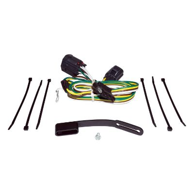RT Off-Road Trailer Wiring Harness - RT29005