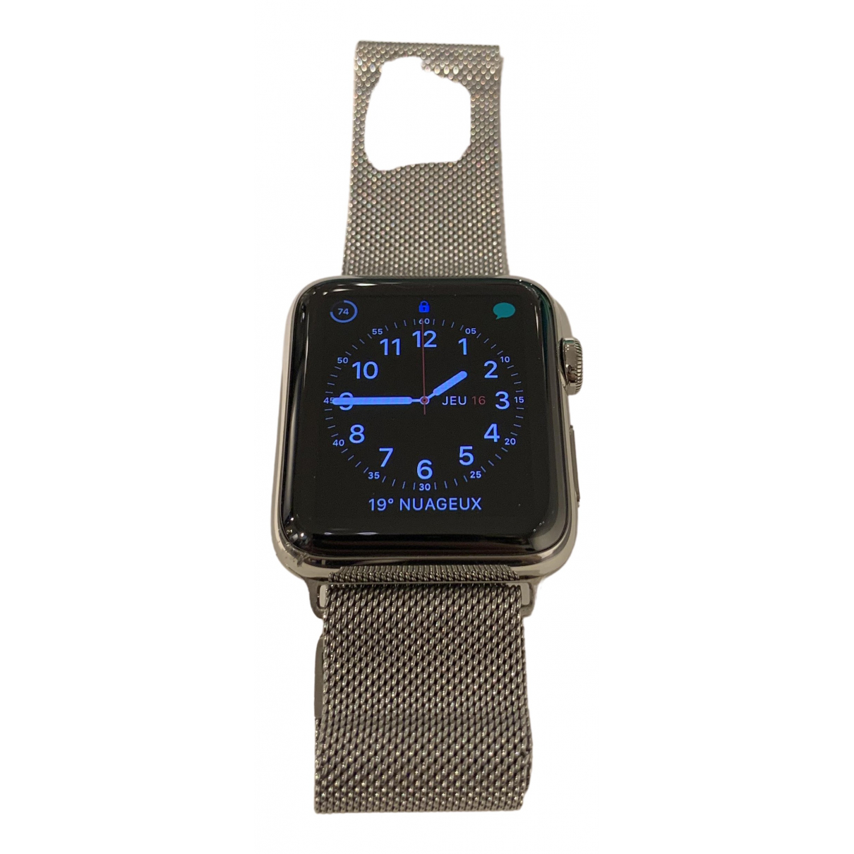 Relojes Apple Watch 42mm Apple