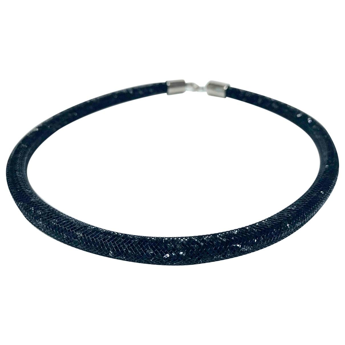 Collar Stardust de Cristal Swarovski