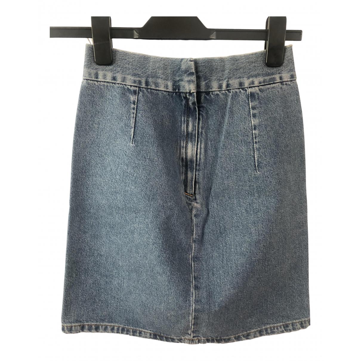 Mini falda & Other Stories