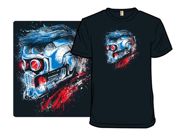 Guardian T Shirt