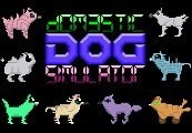 Domestic Dog Steam CD Key