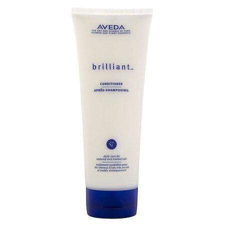 Aveda Brilliant Conditioner - 6.7 oz