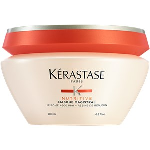 Kerastase Cuidado del cabello Nutritive Masque Magistral 200 ml