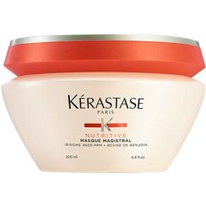 Kerastase Soin des cheveux Nutritive Masque Magistral 500 ml