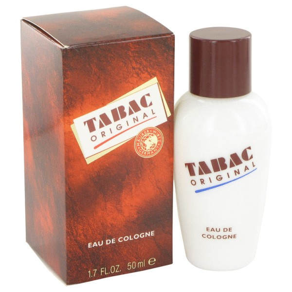Tabac - Maeurer & Wirtz Colonia 50 ML