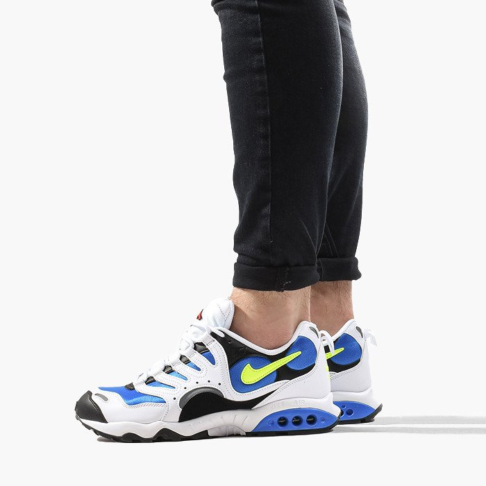 Nike Air Terra Humara 18 AO1545 100
