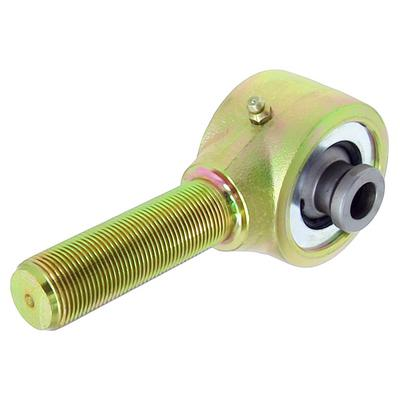 RockJock Narrow 2.5 Inch Forged Johnny Joint, 1