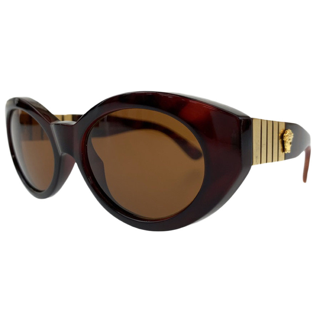 Gianni Versace - Lunettes   pour homme