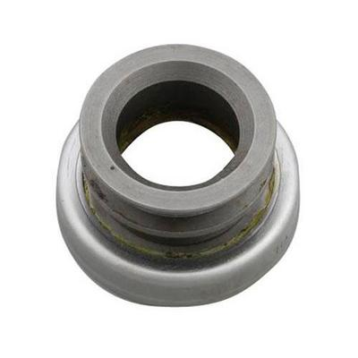 Centerforce Throw Out Bearing - N1491