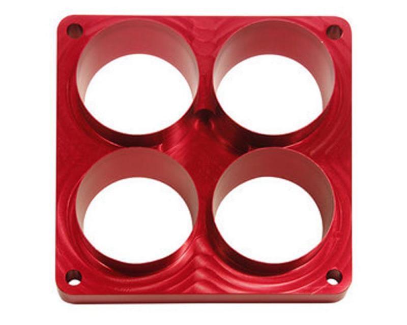Quick Fuel Technology 300-4500-3RQFT Anti-Reversion Plate 2 1/4