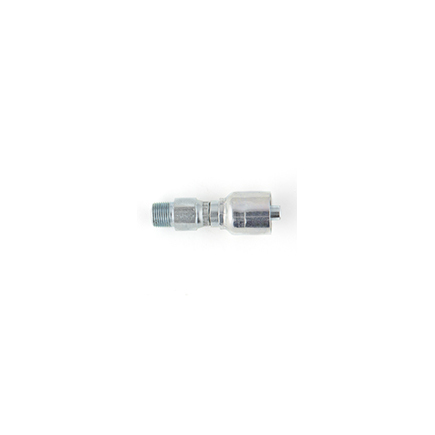 Parker Hannifin 11343-6-6 - Crimp Style Hydraulic Hose Fitting   43...