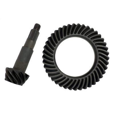 Crown Automotive Ring And Pinion Set - CROD44JK456R