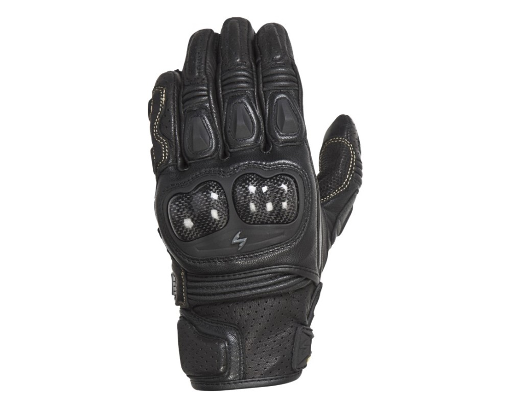 Scorpion EXO 75-5720X Womens SGS MKII Gloves