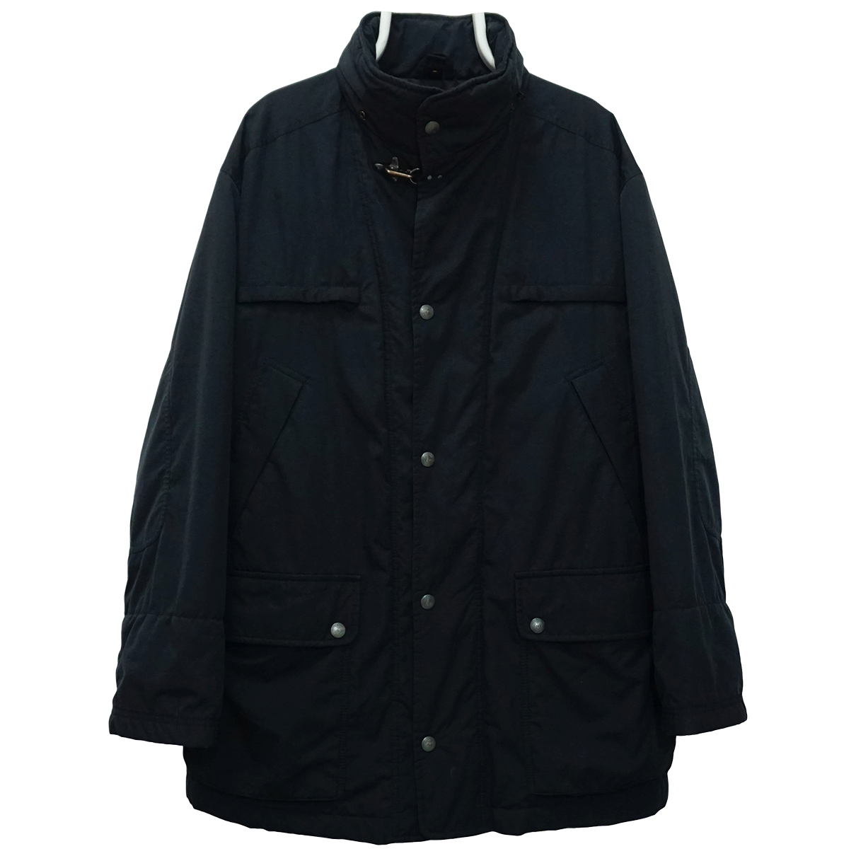 Fay \N Navy jacket  for Men L International
