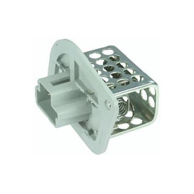 Omix-ADA Blower Motor Resistor - 17909.03