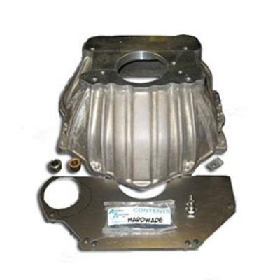 Advance Adapters GM V8 Bellhousing for GM NV4550 - 712577
