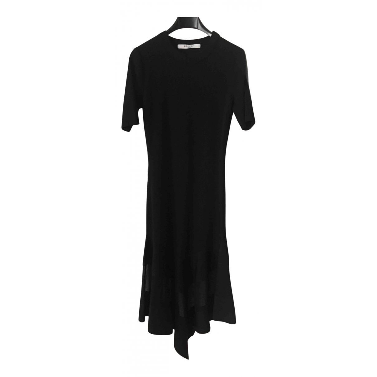 Givenchy N Black dress for Women XS International