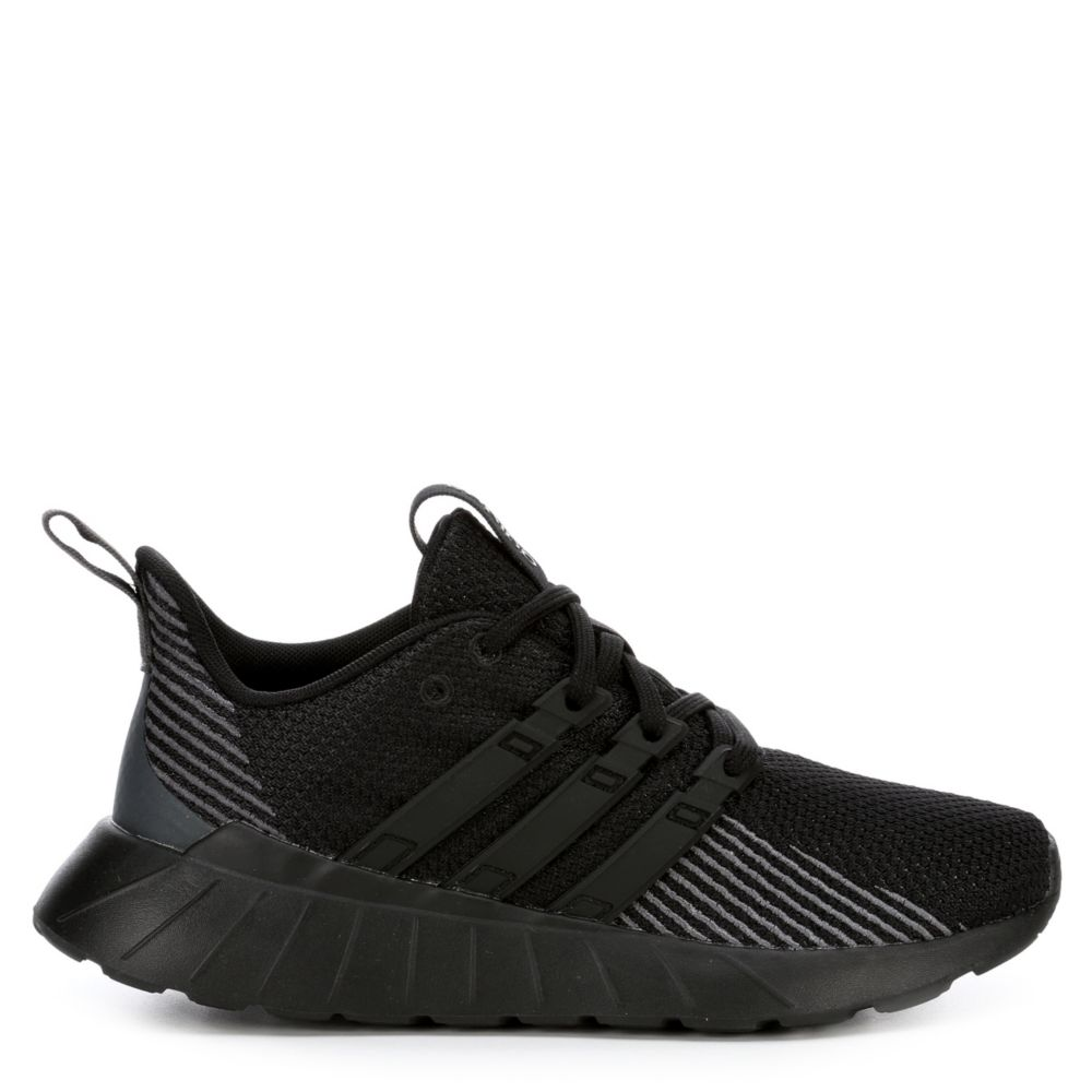Adidas Boys Questar Flow Running Shoes Sneakers
