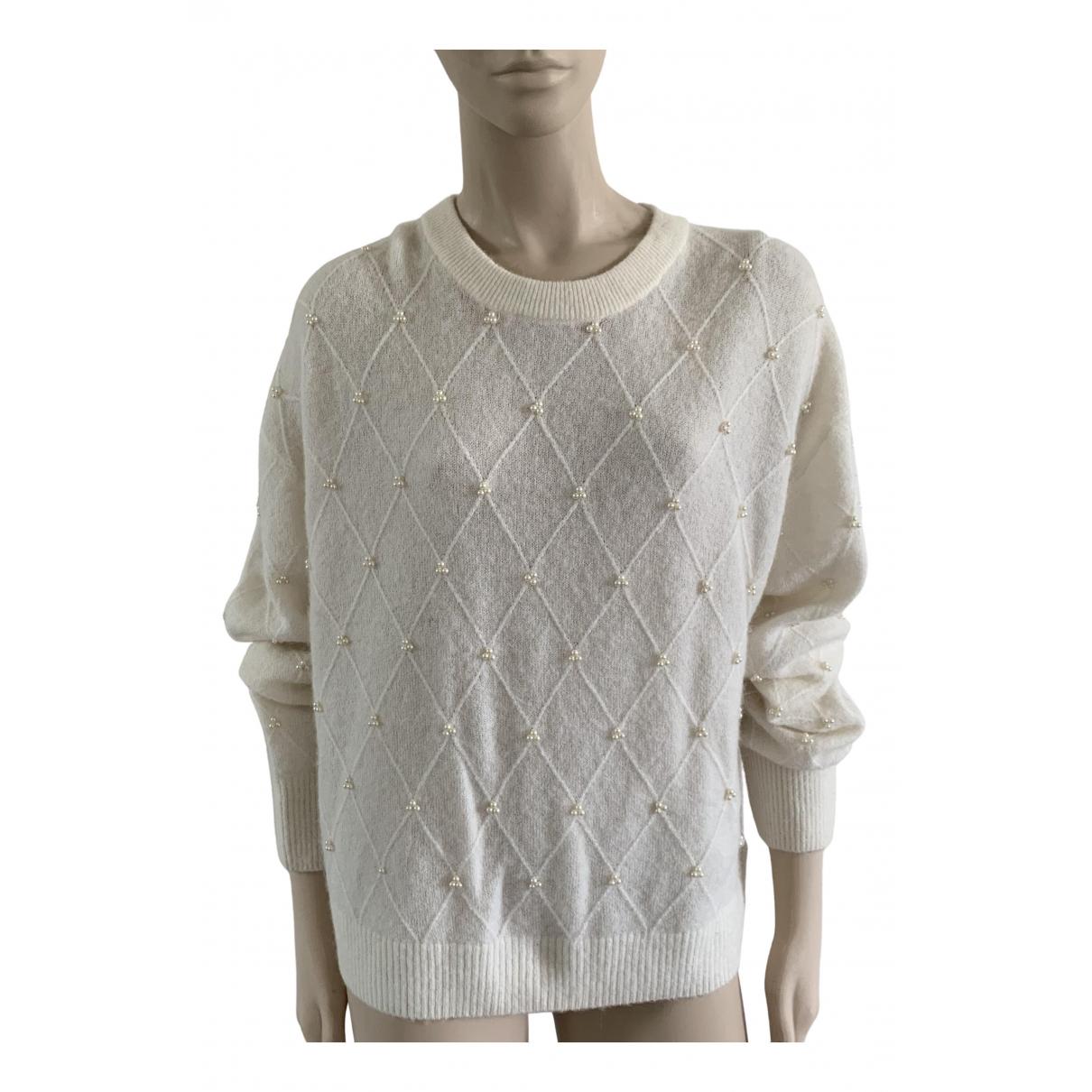 & Other Stories - Pull   pour femme en laine