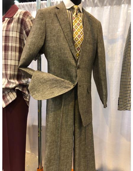 Authentic Apollo king Brand Suits Mens Suit