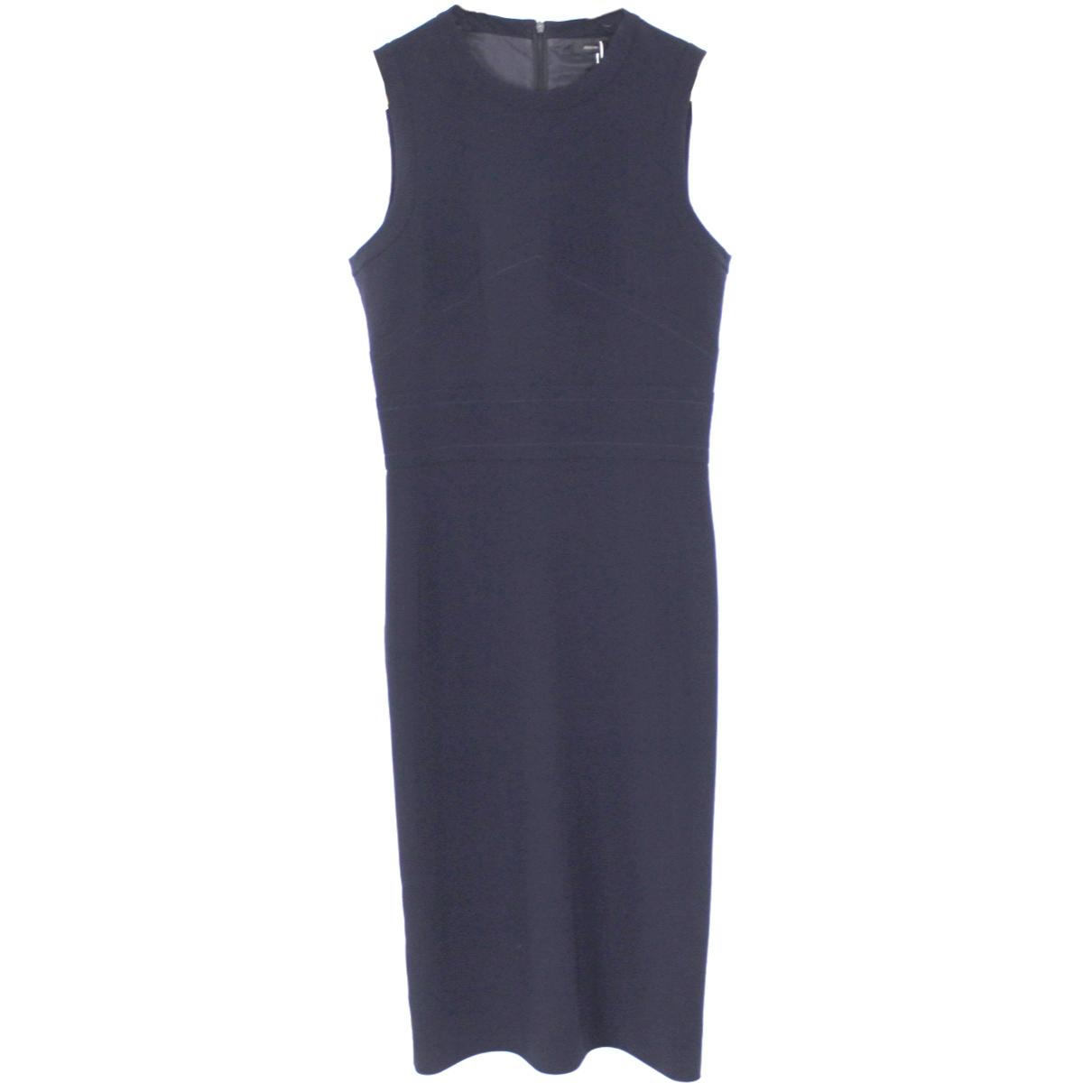 Joseph - Robe   pour femme - marine