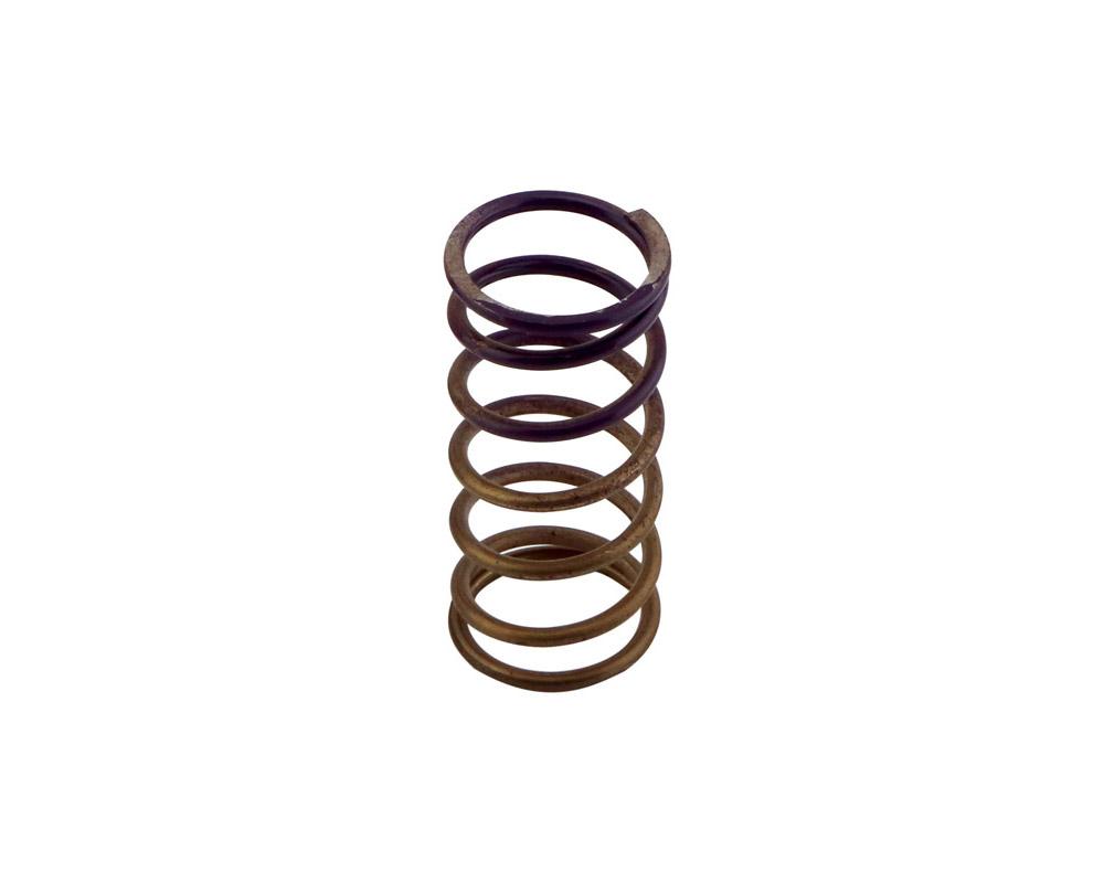 TurboSmart USA WG60 Gen-V 5psi Inner spring - Purple