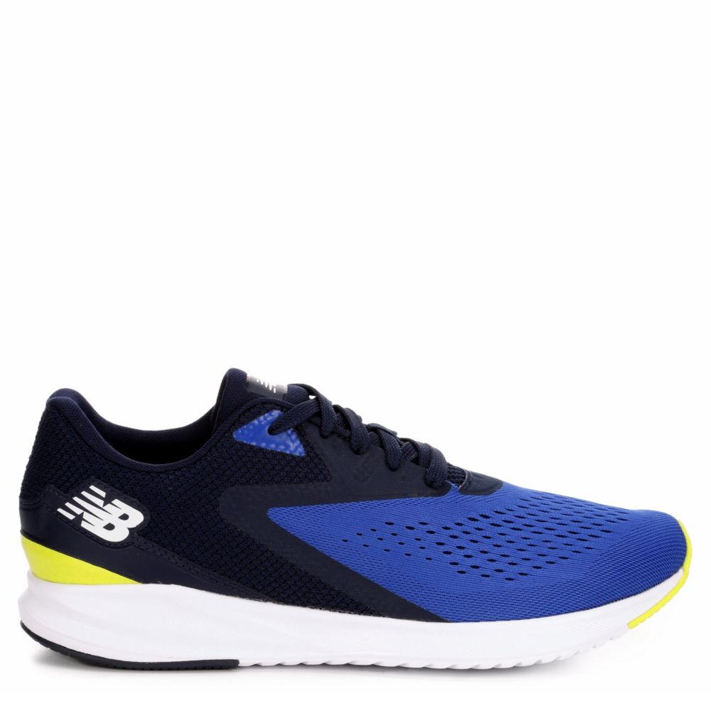 New Balance Mens Vizi Pro Running Shoes Sneakers