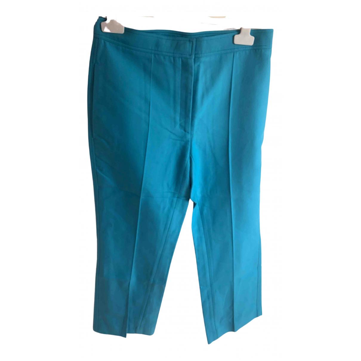 Pantalon corto Sandro