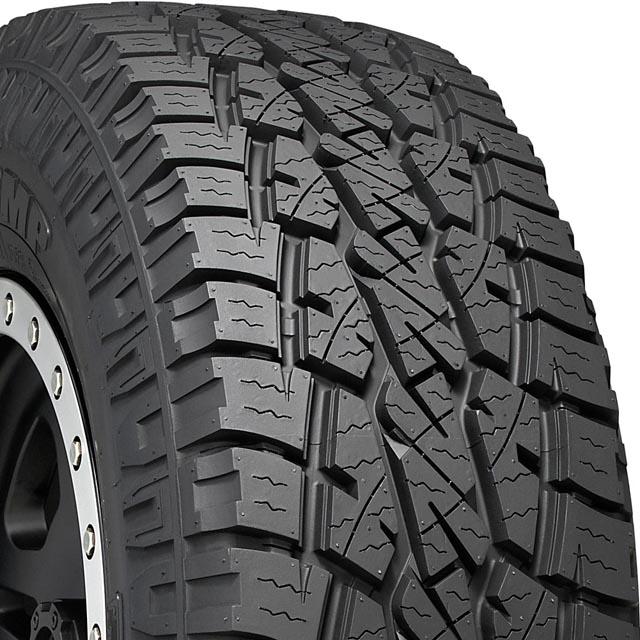 Pro Comp 43712520 A/T Sport Tire 37x12.50R20 LT 126Q E2 BSW