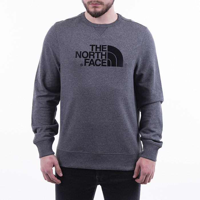 The North Face Light Drew Peak Pullover NF0A3RXVDYY