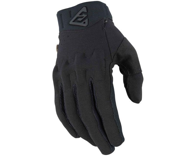 Answer 445278 AR4 Ops Glove Black XS