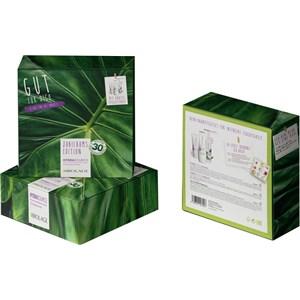 Matrix HydraSource Geschenkset Shampoo + Conditioner + Regenerierungs Spray 1 Stk.