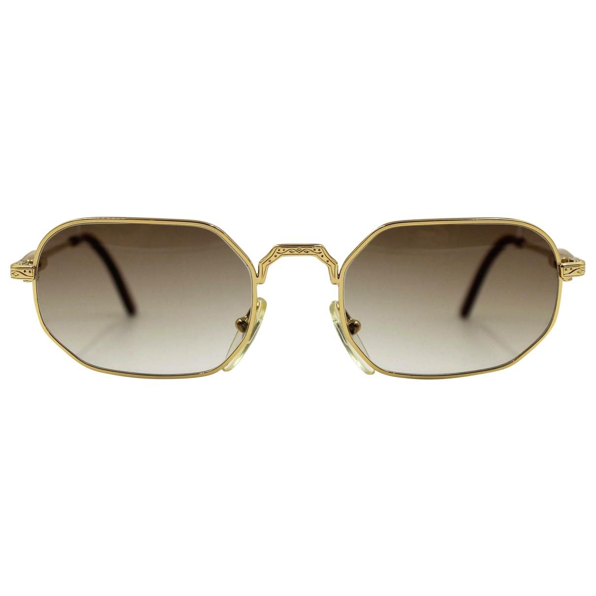 Gafas Fiorucci