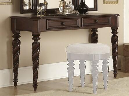 Arbor Place Collection 575-BR35 52
