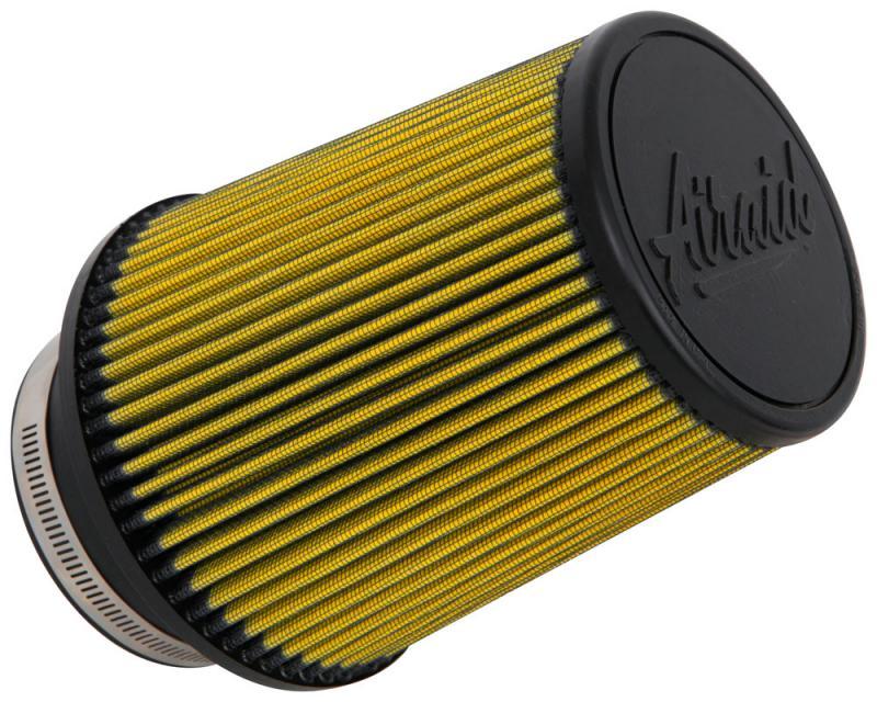 AIRAID Universal Air Filter