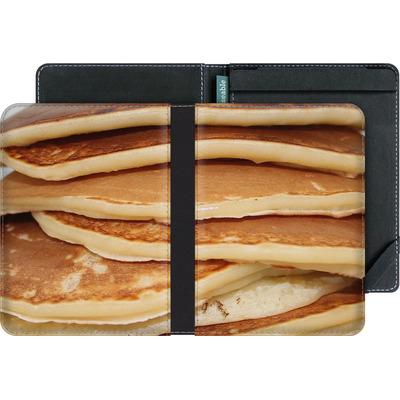 tolino vision 4 HD eBook Reader Huelle - Pancakes von caseable Designs