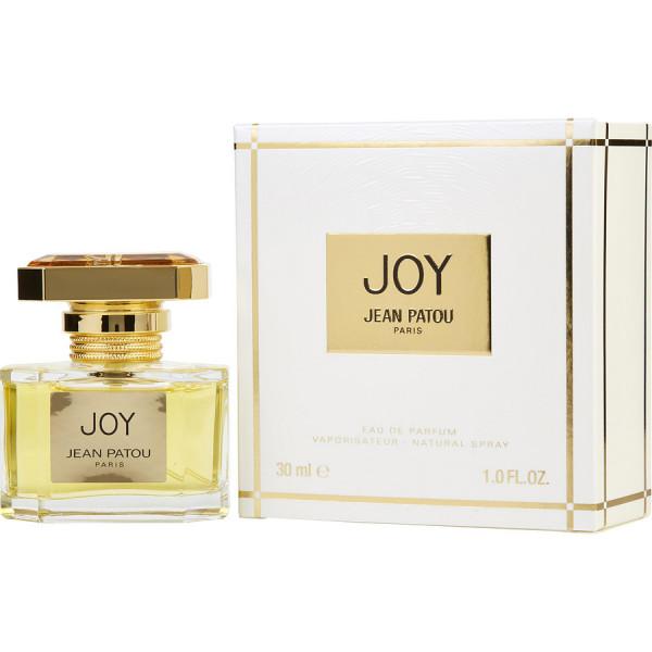 Joy - Jean Patou Eau de parfum 30 ML