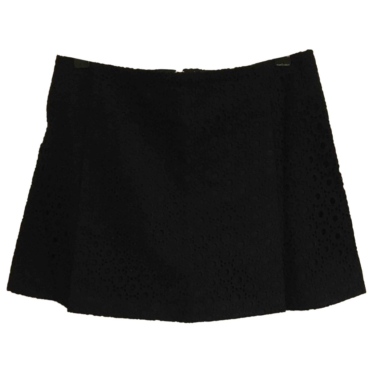 Mini falda Victoria Beckham