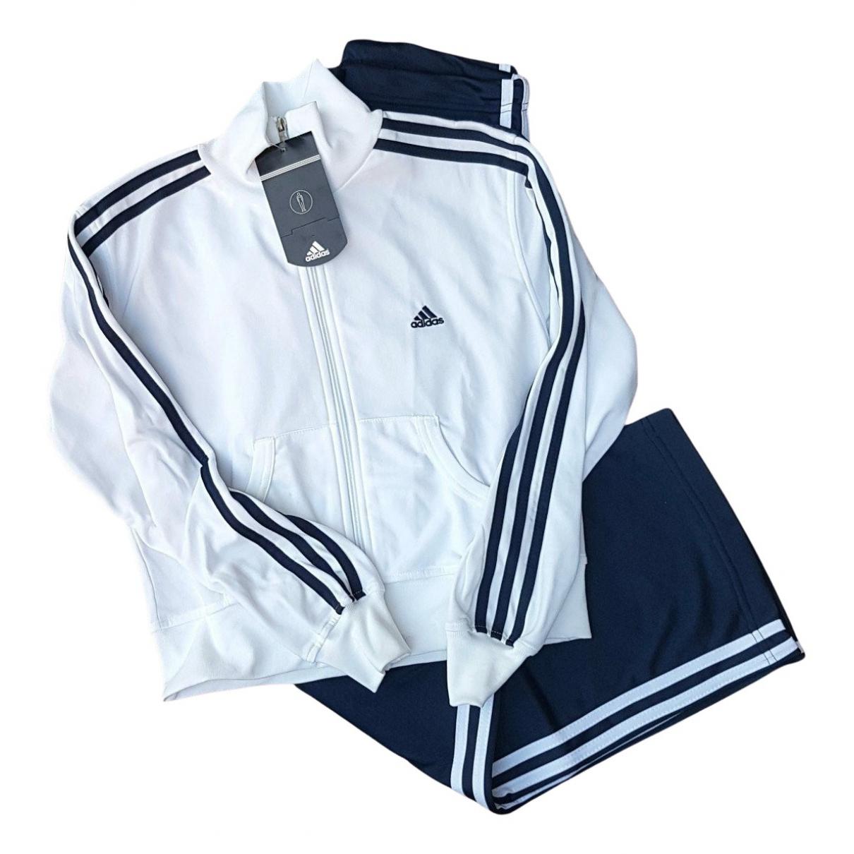 Mono Adidas