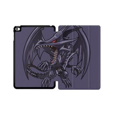 Apple iPad mini 4 Tablet Smart Case - Red-Eyes B. Dragon SD von Yu-Gi-Oh!