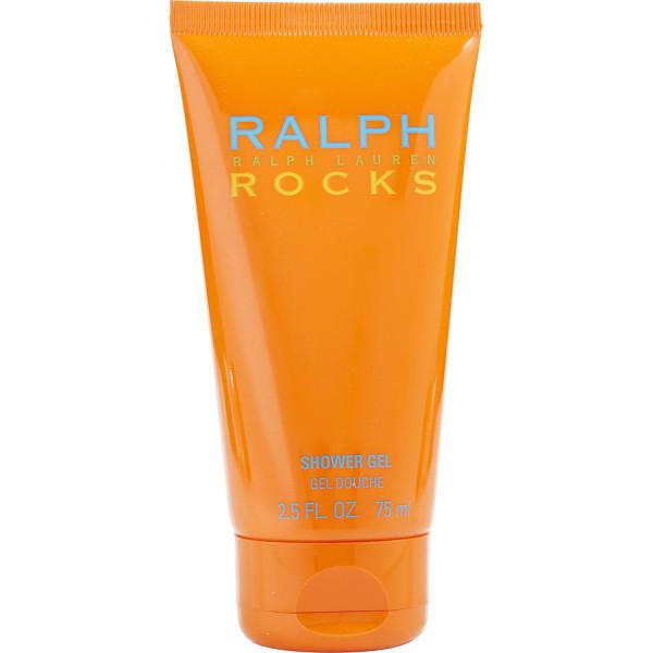 Ralph Rocks - Ralph Lauren Gel de ducha 75 ml