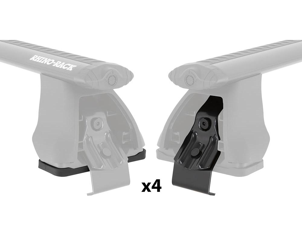 Rhino Rack DK232 2500 Fitting Kit DK232
