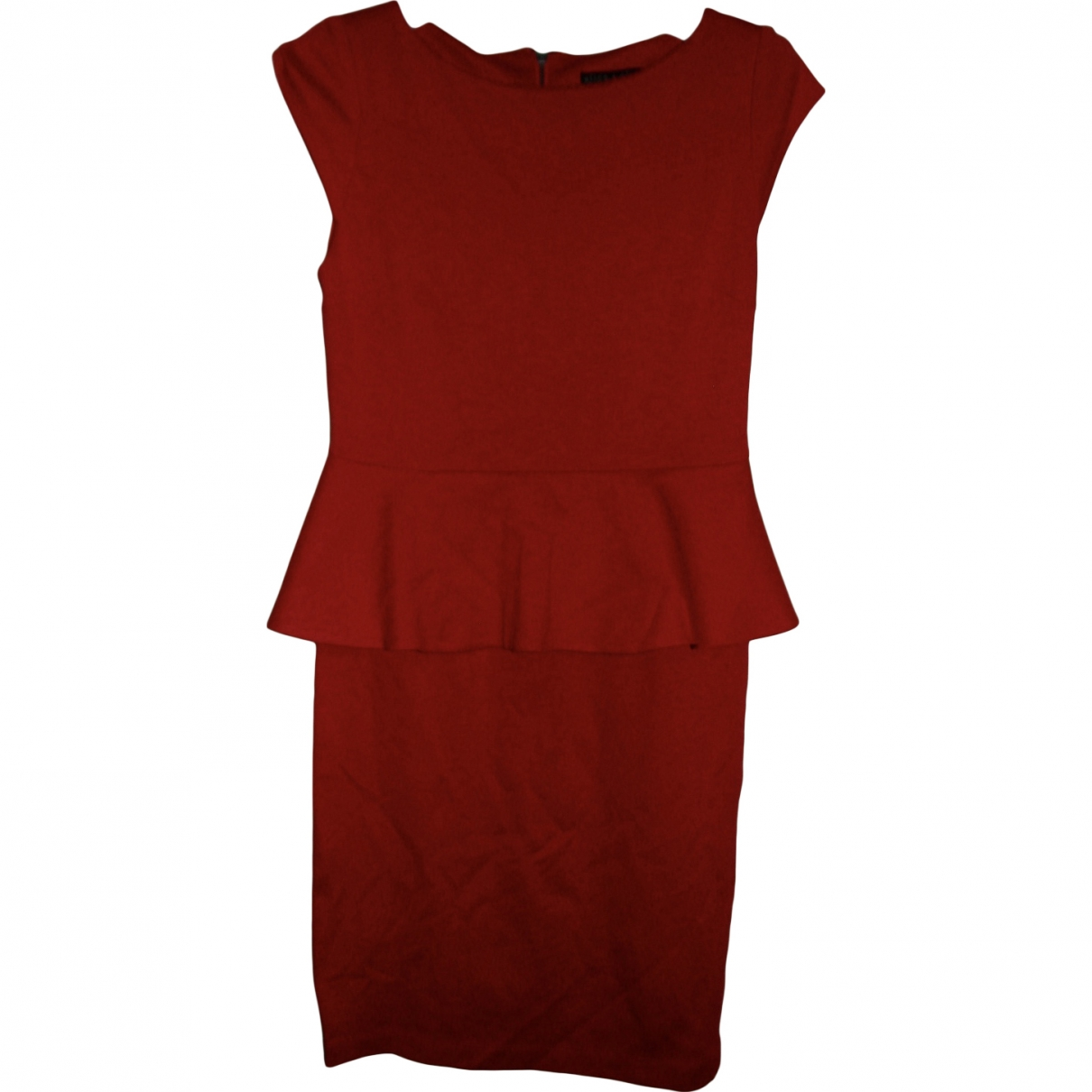 Alice & Olivia \N Red dress for Women 6 US