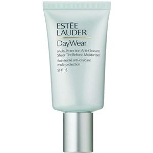 Estee Lauder BB&CC Cremes DayWear Sheer Tint Release SPF15 50 ml